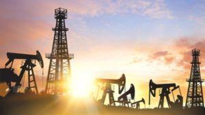 قسم اسعار المشتقات النفطية
