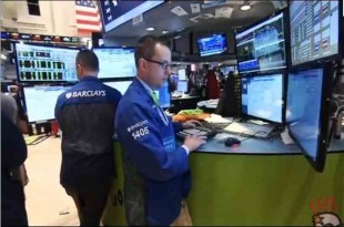 NYSE-04-2015-NEW